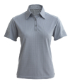 Women's Corntec Golf Shirt