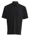 Men's Ecorona Golf Shirt