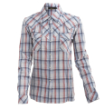 Women's Western Button Down Shirt
