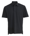 Men's Corntec Golf Shirt