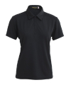 Women's Ecorona Golf Shirt