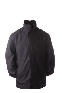 3in1 Winter Jacket - SAP4013_Front